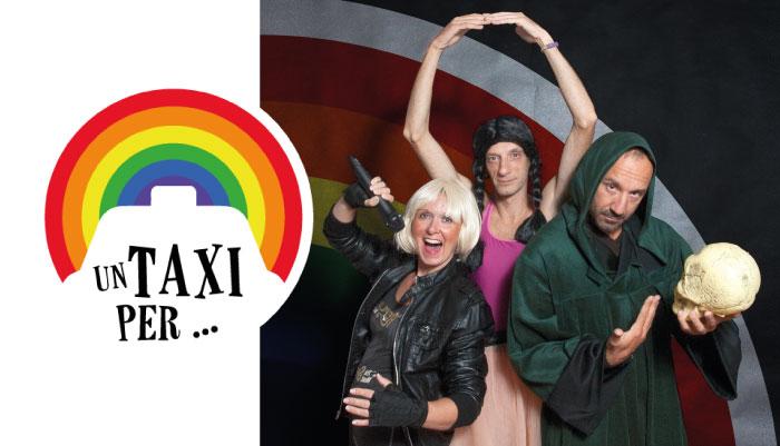 taxi_per