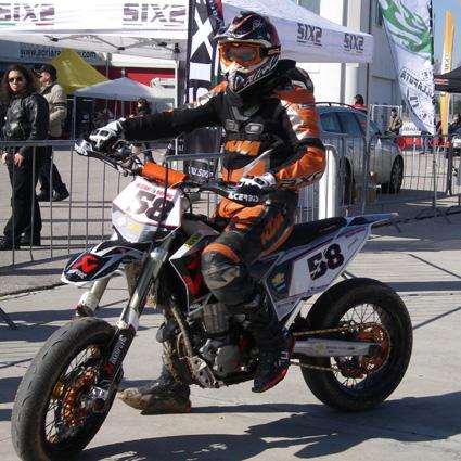 moto20114