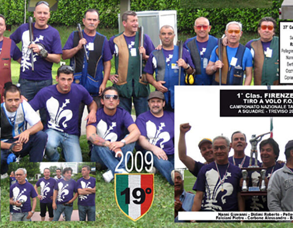 CNT-Treviso-2009-Firenze