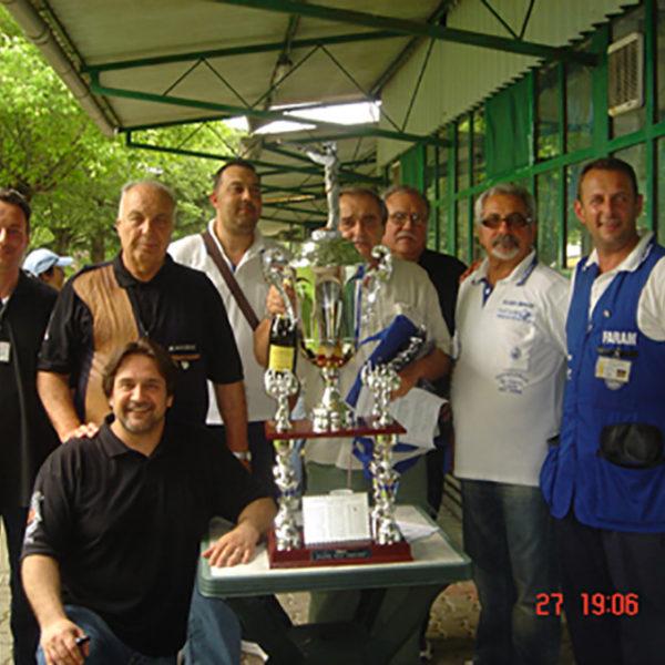 CampNazTaxi2008ge