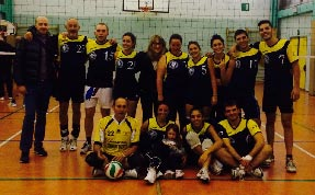 Stagione-2014-2015