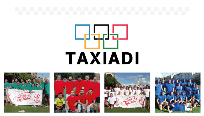 taxiadi