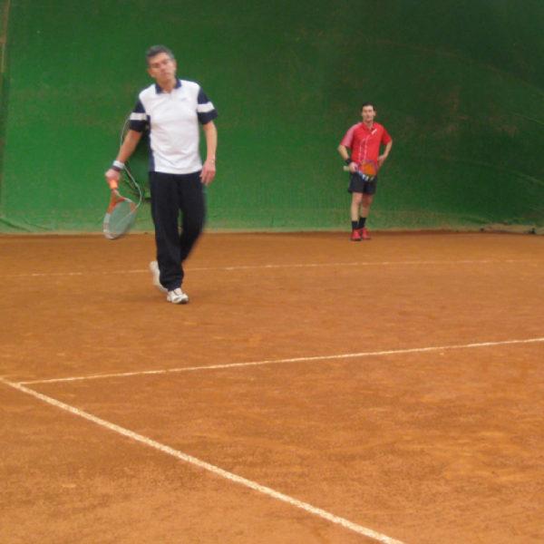 tennis6