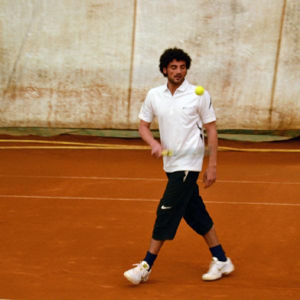 tennistax2